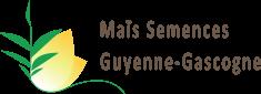 Maïs Semences Guyenne-Gascogne